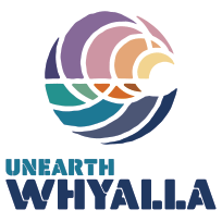 Whyalla City Council